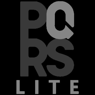 logo - PQRS Lite