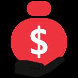 Logo productos sqdm - logo products sqdm