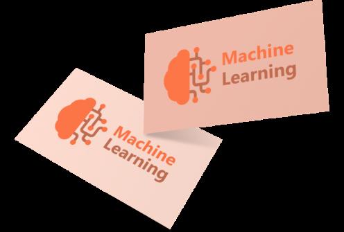 valla - Machine Learning